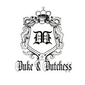 Duke And Dutchess USA