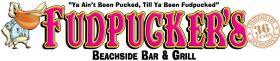 Fudpucker's Beachside Bar & Grill
