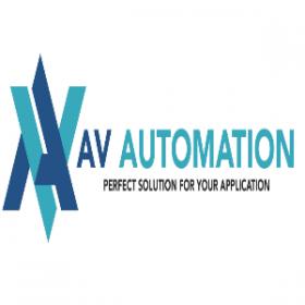 AV Automation