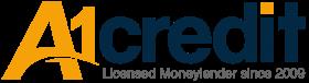 A1 Credit SG Pte Ltd
