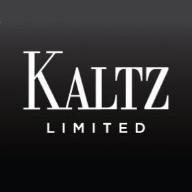 Kaltz Ltd