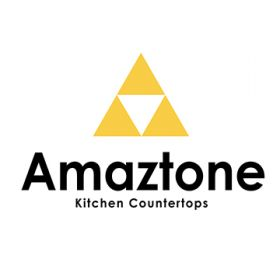 Amaztone - Granite & Marble Kitchen Countertops
