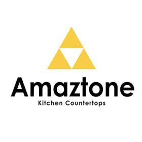 Amaztone - Granite & Marble Kitchen Countertops