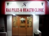 Rai Piles & Health Clinic