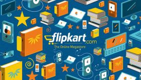 Flipkart upcoming sales and offers