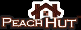 Peach Hut