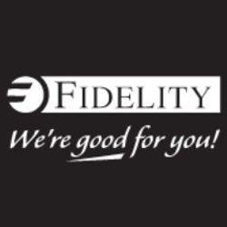 Fidelity Bank (Bahamas) Limited