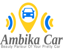 Ambika Car