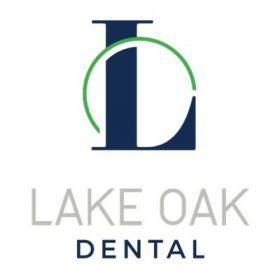 Lake Oak Dental