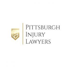 Pittsburgh Injury Lawyers P.C.