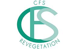 CFS Revegetation