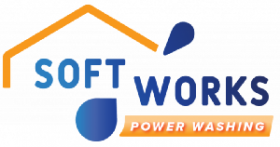 Soft Works Power Washing