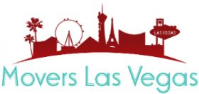 Movers Las Vegas