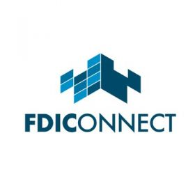 FDIConnect - Insured Bank Deposit & Cash Deposit Account