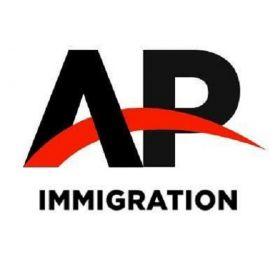 AP Immigration- Canada PR visa