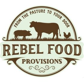 Rebel Food Provisions