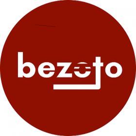 Bezoto