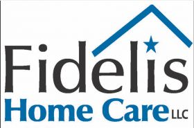Fidelis Home Care