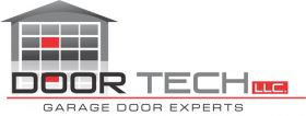 Door Tech Garage Doors