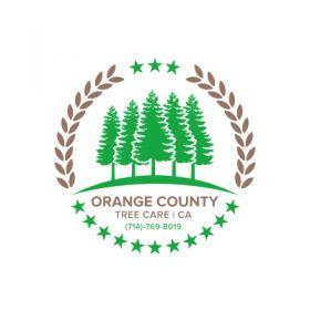 Orange County Tree Care Services