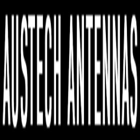 Austech Antennas & Communications