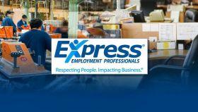 Express Employment Professionals - Peoria, AZ