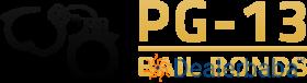 PG-13 Bail Bonds