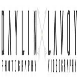 Daylin Lavoy Photography and Videography
