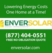 Enver Solar