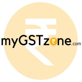 gst filing consultants in chennai, mygstzone