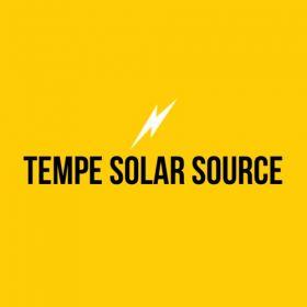 Tempe Solar Source