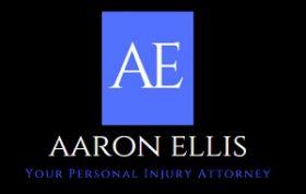 Aaron Ellis, Attorney at Law