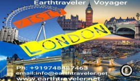 Earthtraveler Voyager Pvt. Ltd.