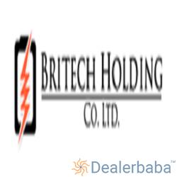 Britech Holding Co Ltd