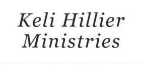 Keli Hillier Ministries