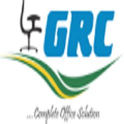 GRC SYSTEM