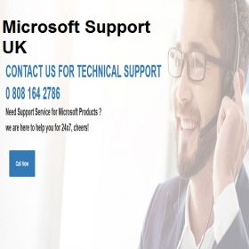 Microtechsupport_UK