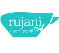 Rujani Tea