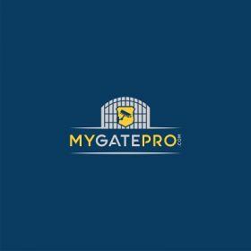 Mygatepro.com
