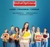 indiaoptions Softwares Pvt Ltd
