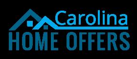 Carolina Home Offers
