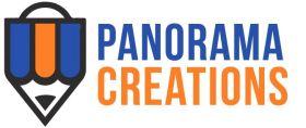 Panorama Creations