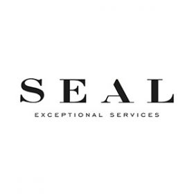 Seal VIP Travel Services