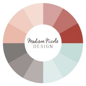 Madison Nicole Design