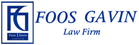 Foos Gavin Law Firm