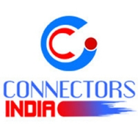 Connectors india! Best Advertising agency in lucknow