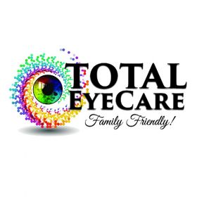Total EyeCare, PC - Eye Doctors
