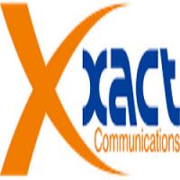 Xact Communications