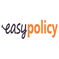 Easypolicy Insurance Web Aggregator Pvt Ltd