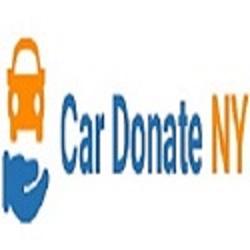 Paterson Car Donation